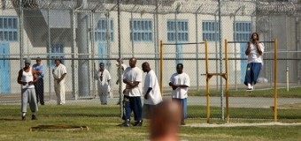 Mass Incarceration and the Uncomfortable Realities of Black Family Life In America
