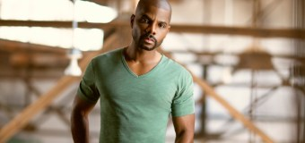 "9-Time GRAMMY-Winning Icon Kirk Franklin, Much Anticipated New Album ""Losing My Religion"", Out Today!"