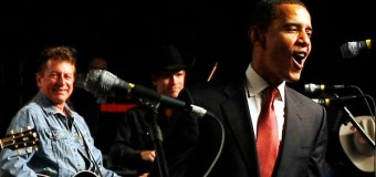 """President Obama's Favorite Song of 2015? Kendrick Lamar's """"How Much a Dollar Cost"""""""