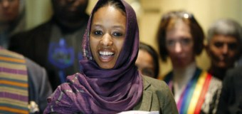 Wheaton College Moves to Fire Professor Who Made 'Same God' Comments