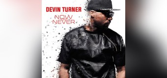 """Devin Turner Addresses Abusive Relationships on New Single, """"Butterfly"""" (feat. Danni)"""