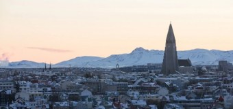 Rise of Atheism In Iceland: Survey Finds Zero Percent Believe that God Created the Earth