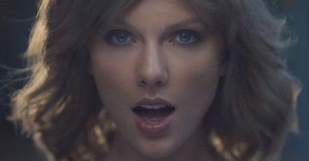 out-of-the-woods-TAYLOR-SWIFT