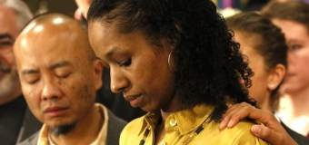 Over 800 Wheaton College Alumni Threaten to Pull Financial Support If Professor Larycia Hawkins Is Fired