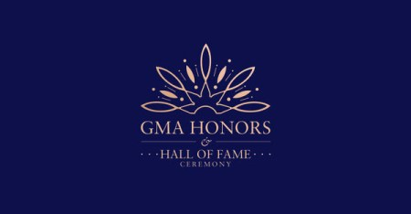 GMA-honors-and-hall-of-fame-ceremony