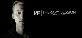 "NF Releases New Album, ""Therapy Session"" (Video)"