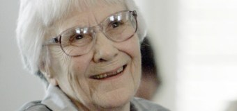 In Remembrance: Heaven, Earth, and Harper Lee