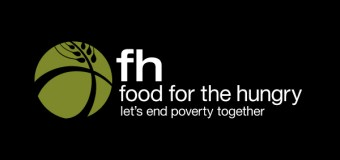 Food for the Hungry Announces Tour Partnerships