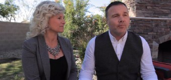 Former Mars Hill Church Pastor Mark Driscoll to Launch New Church on Easter Sunday