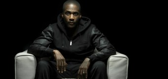 "No Malice Launches 16-City Tour to Preview ""The End of Malice"" Documentary; Pharrell Williams, Pusha T Featured"