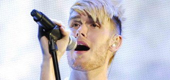 Colton Dixon to Perform on AMERICAN IDOL Series Finale April 7