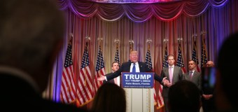 After Super Tuesday, a Funeral Dirge for the Religious Right?