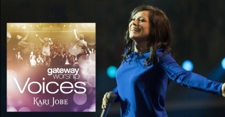 gateway-worship-voices-kari-jobe