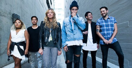 hillsong-young-and-free-artists