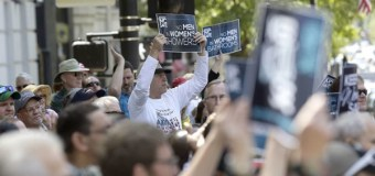 Social Conservatives Take More Targeted Approach to Religious Freedom
