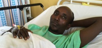 Kenya Honors Muslim Man Who Protected Christian Bus Passengers Amid Attack by Islamist Militants
