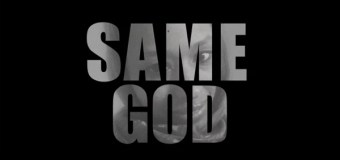 "Filmmaker Launches Crowdfunding Campaign for ""Same God"" Documentary After Wheaton Controversy"
