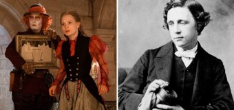 """Alice In Wonderland"" Author Lewis Carroll: Pedophile or 'Regular Saint'?"