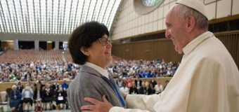 Women May Soon Serve as Deacons In the Catholic Church