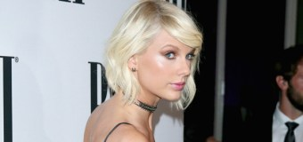 A Theology of Swift: What Pastors Can Learn from a Pop Icon