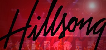 "Much Delayed ""Hillsong"" Movie to Hit Theaters Sept. 16"