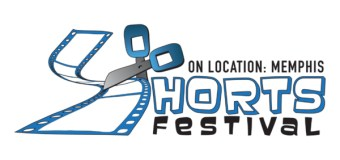 "ON LOCATION: MEMPHIS Announces Films for Second Annual ""SHORTS FESTIVAL"" Screening at Hard Rock Cafe In July"