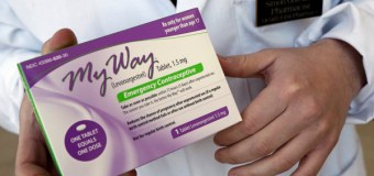 After Supreme Court Rejects Stormans Case, Pharmacists Have to Sell Emergency Contraception Even In Violation of Their Religious Beliefs