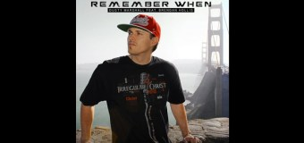 "Dusty Marshall & Brendan Hollis Collaborate On ""Remember When"" Single"