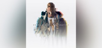 "Derek Minor Releases ""Reflection"" Album"