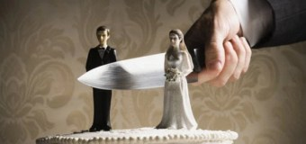 How Divorce Can Impact Religious Devotion