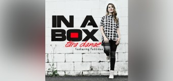 "Soulfully Sweet Singer Tara Danae Teams Up With Rapper Pettidee For New Single ""In a Box"""