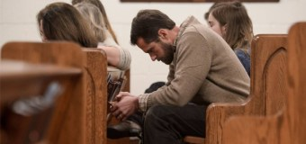 Amid 2016 Election, Evangelicals Chart a New Path for Christian Political Engagement