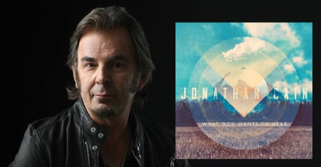 jonathan-cain-what-god-wants-to-hear