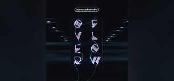 "Planetshakers Band to Release New Album ""Overflow"" Sept. 30 (Video)"