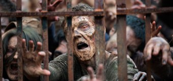 A Culture of Life In the Walking Dead