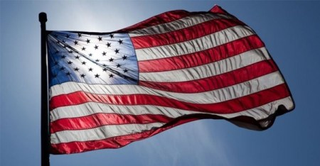 the-american-flag-is-flying