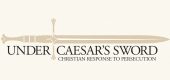 """Under Caesar's Sword"" Documentary Film Examines How Christians Worldwide Respond to Persecution"