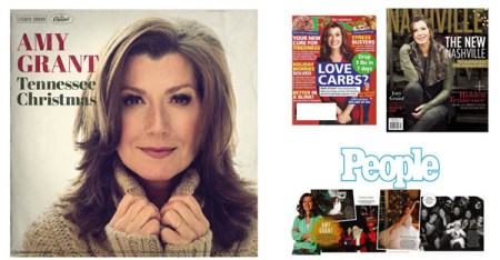 amy-grant-tennessee-christmas-media