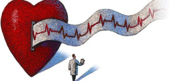 Doctors Work to Make Health Care More Attentive to Spirituality