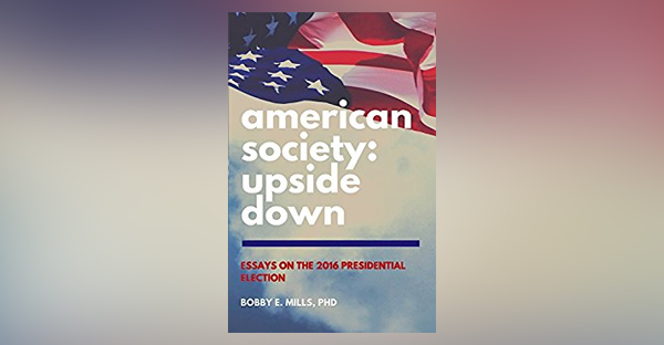 american-society-upside-down