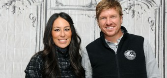 "Chip Gaines of ""Fixer Upper"" Breaks Silence About BuzzFeed Article: 'We Refuse to Be Baited'"