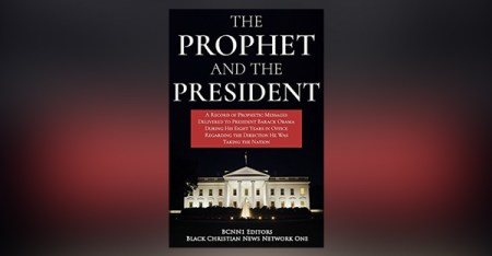 the-prophet-and-the-president