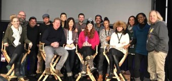 These Christians Have Gone to the Sundance Film Festival for the Past 14 Years; Here's Why