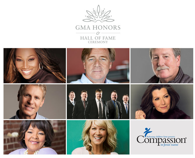 GMA-foundation-hall-of-fame-inductees-and-honors-recipients