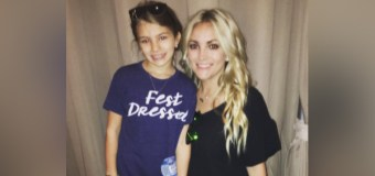 Jamie Lynn Spears Shares Video of Daughter Maddie Playing Basketball After ATV Accident: 'God Is Good'