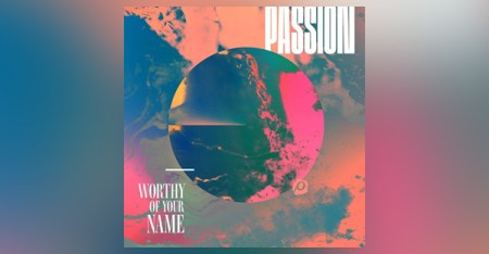 passion-worthy-of-your-name