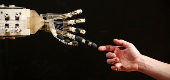 Is Artificial Intelligence a Threat to Christianity?