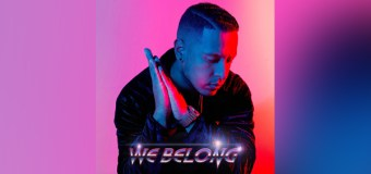 """Reach Records to Release GAWVI's First Full-Length Album, """"We Belong,"""" March 31"""