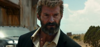 "In ""Logan"" Movie, Wolverine Confronts the Wages of Sin"