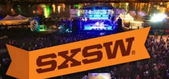Powerful Night of Worship Planned for SXSW Music Festival March 14